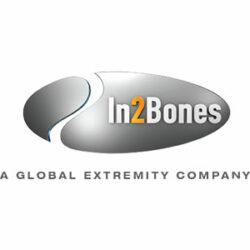 in2bones